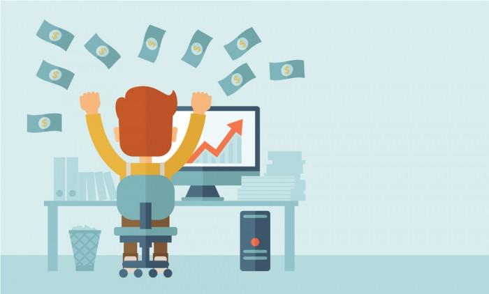 Bisnis yang Cocok bagi Pelajar yang Bisa Menambah Uang Saku