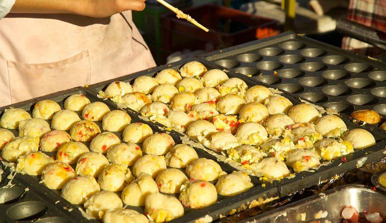 Peluang Usaha Bisnis Makanan untuk Ibu Rumah Tangga atau Mahasiswa