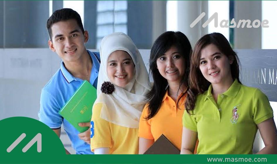 Peluang Usaha Mahasiswa dengan Modal Kecil