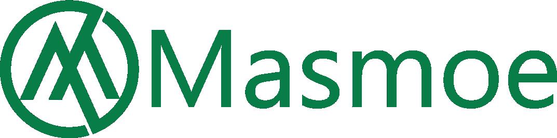 Masmoee