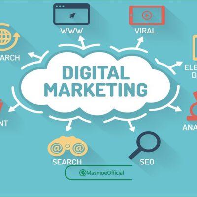 10 Alasan Mengapa Anda memerlukan Strategi Pemasaran Digital
