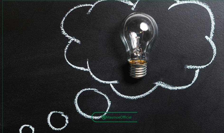 Tips Mengasah Kreativitas